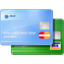 credit_card_64