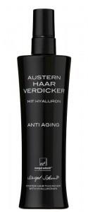 Haarverdicker ANTI AGING, 200 ml, B-Ware