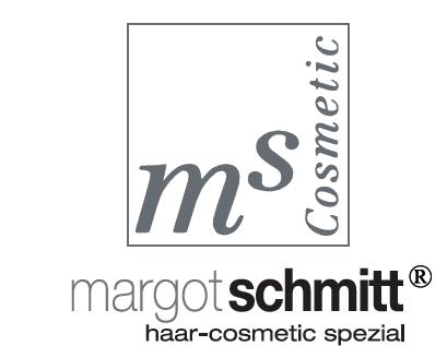 Margot Schmitt Haar-Cosmetic Spezial GmbH