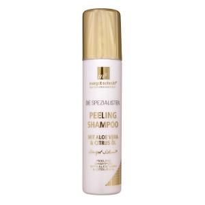 Peeling Shampoo, Die Spezialisten, 200ml, B-Ware