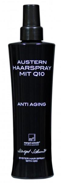 AUSTERN Haarspray mit Q10, 200ml, B-Ware